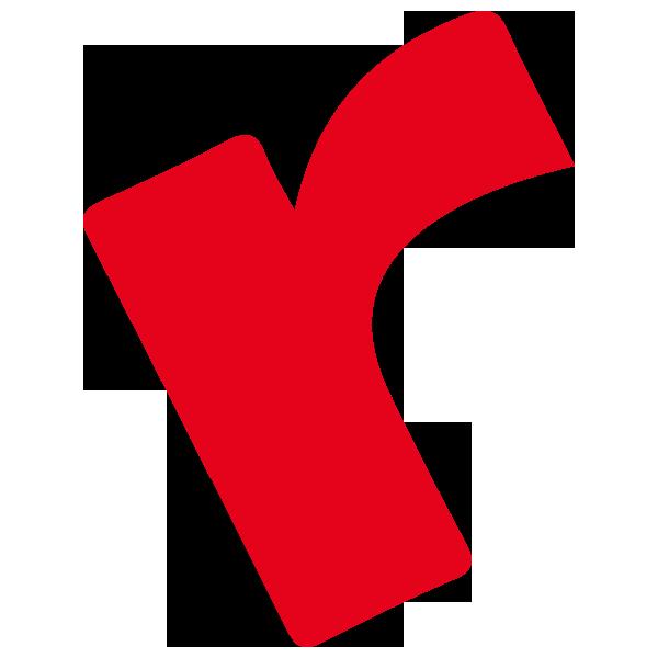 CENTrOPASSI