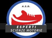 esperti1